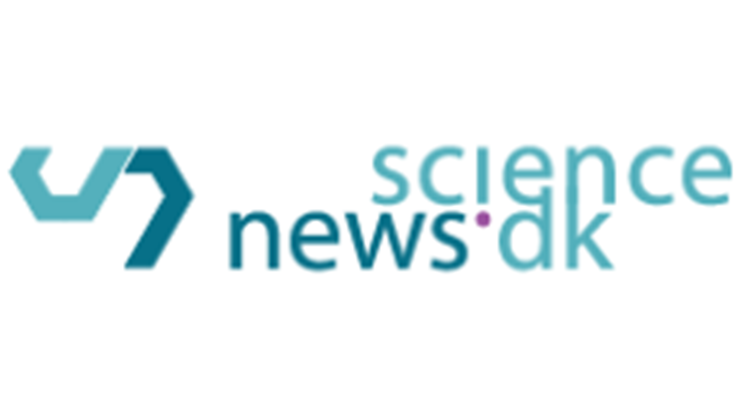 science news logo